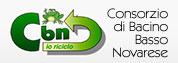 Consorzio di Bacino Basso Novarese